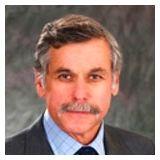 Andrew Ellery Goldstein