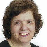 Ann Christine Barcher