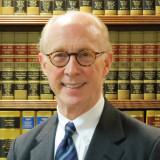 Mark J. Mahoney