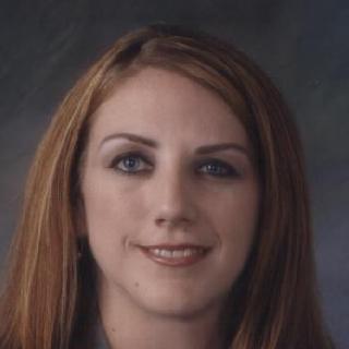 Erin Sabrina Guzman