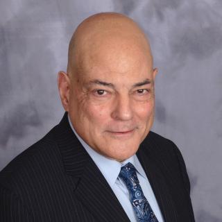 Victor Fusco