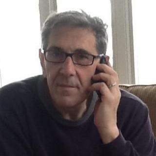 Richard Bruce Rosenthal