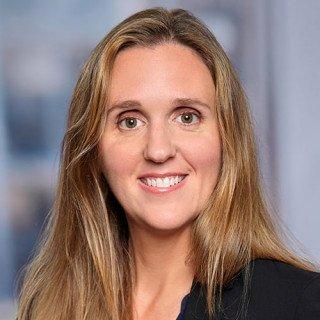 Jill R. Skinner