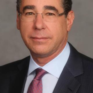 Michael Kaplen