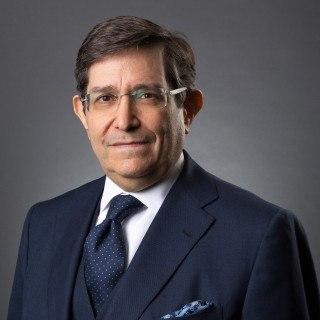 Mark Elias Seitelman