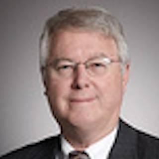 Peter Walter Hanschen