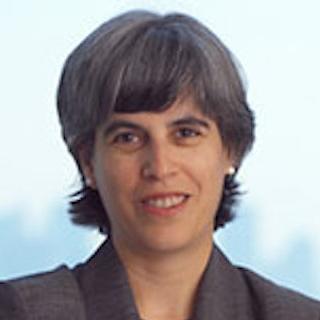 Celia Goldwag Barenholtz