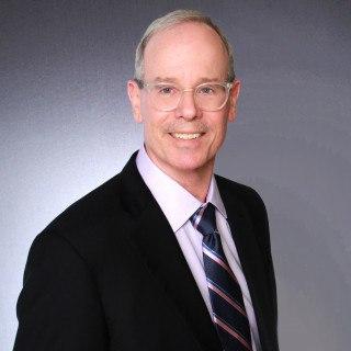 Jeffrey Raynor