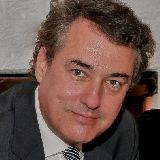 Peter Rasla