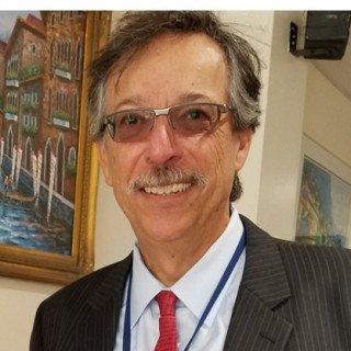 Peter A. Crusco