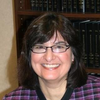 Roberta K Feldman