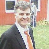 Michael Meredith Mohun