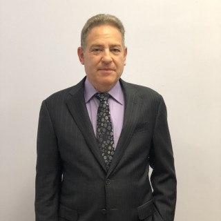 New York City Divorce Lawyer Steven J. Mandel