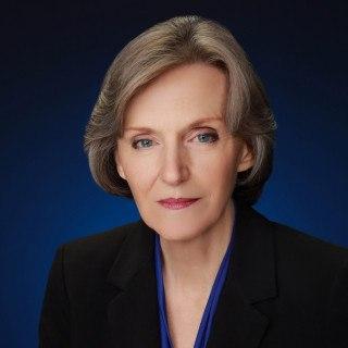 Kathryn Irene Phillips