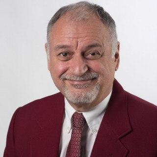 Marco Caviglia Esq.