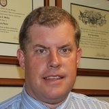 Mr. Brian Edwin Skibby J.D.