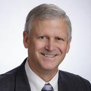 Scott Ballenger Campbell