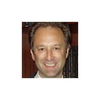 Michael Alden Barasch