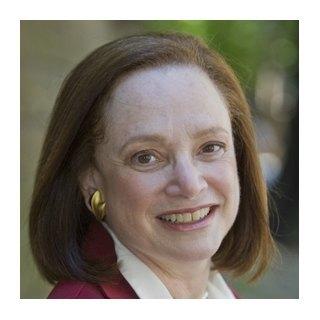 Lois Margaret Brenner