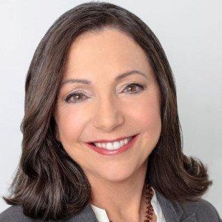 Teresa Ombres