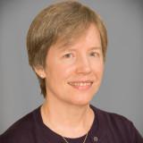 Elizabeth Barnhard