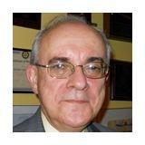 Bohdan S. Kosovych