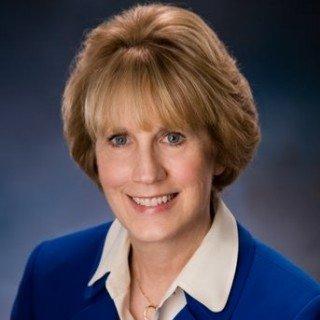 Tracy A. Powell
