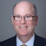Daniel E. Katz