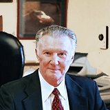 Dennis Gene Merenbach