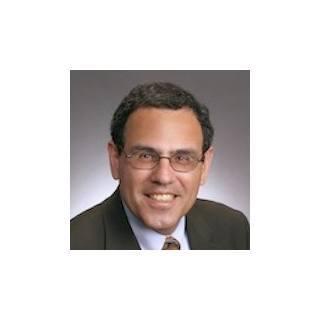 Philip A. Guzman