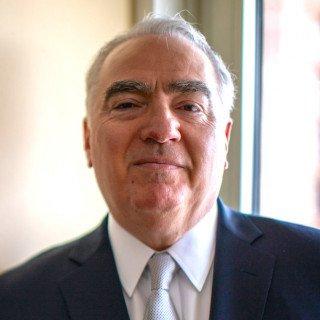 Allan Zelikovic