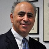 John Nicholas Tasolides