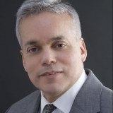 Richard Raphael Zayas
