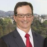 John Douglas Winer