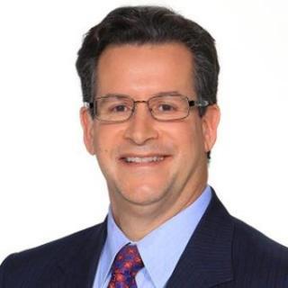 Victor Louis Mazzotti