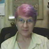 Ellen Siobhan Ross