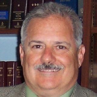 Harold R Weisbaum