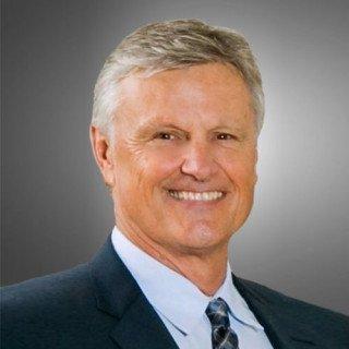 Daniel M. Grigsby