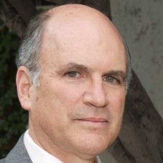 Joseph Caleb Markowitz