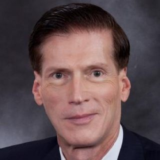 Stephen Moskowitz