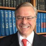 Scott Robert Wooster
