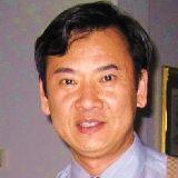 Wilson Wingsun Wong