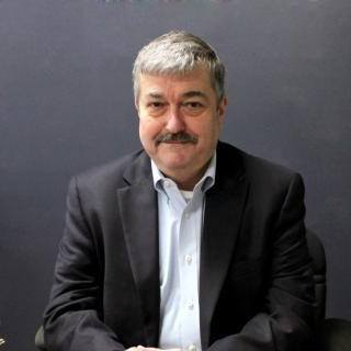 Charles Knull