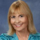 Patricia Beary