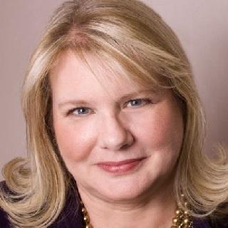 Suzanne Marie Jorgensen