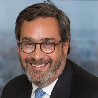 Mark Ira Goldstein