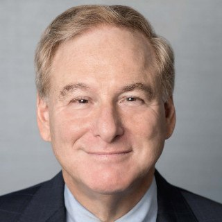 David A. Koenigsberg