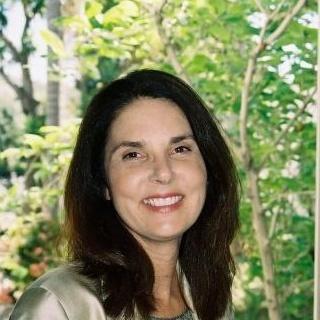 Karen Lynn Grant