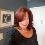 Elena Lynn Greenberg