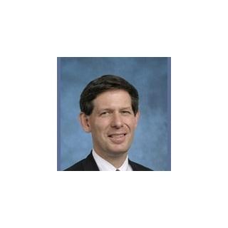 Wayne R. Landesman